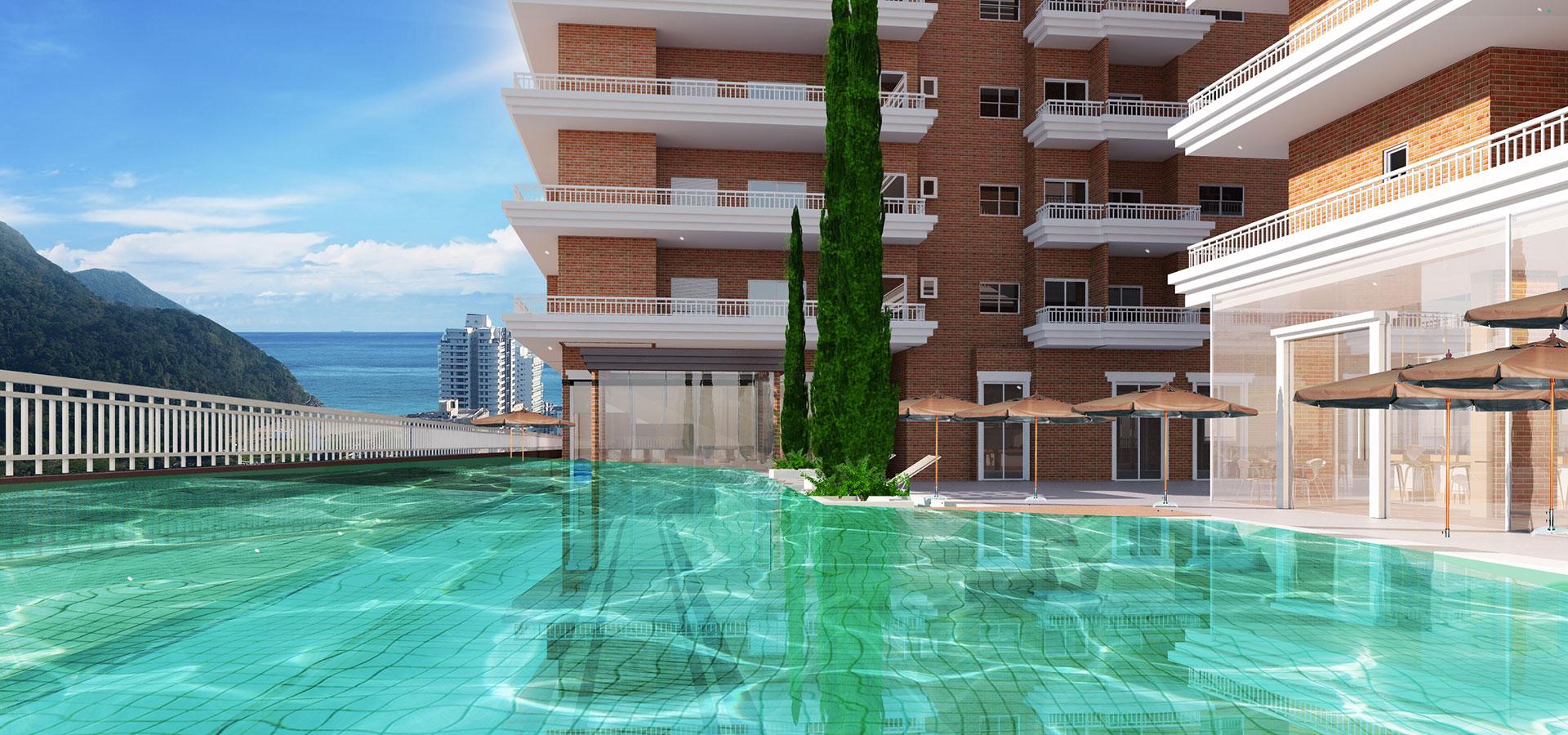 10-piscin-angulo-edit
