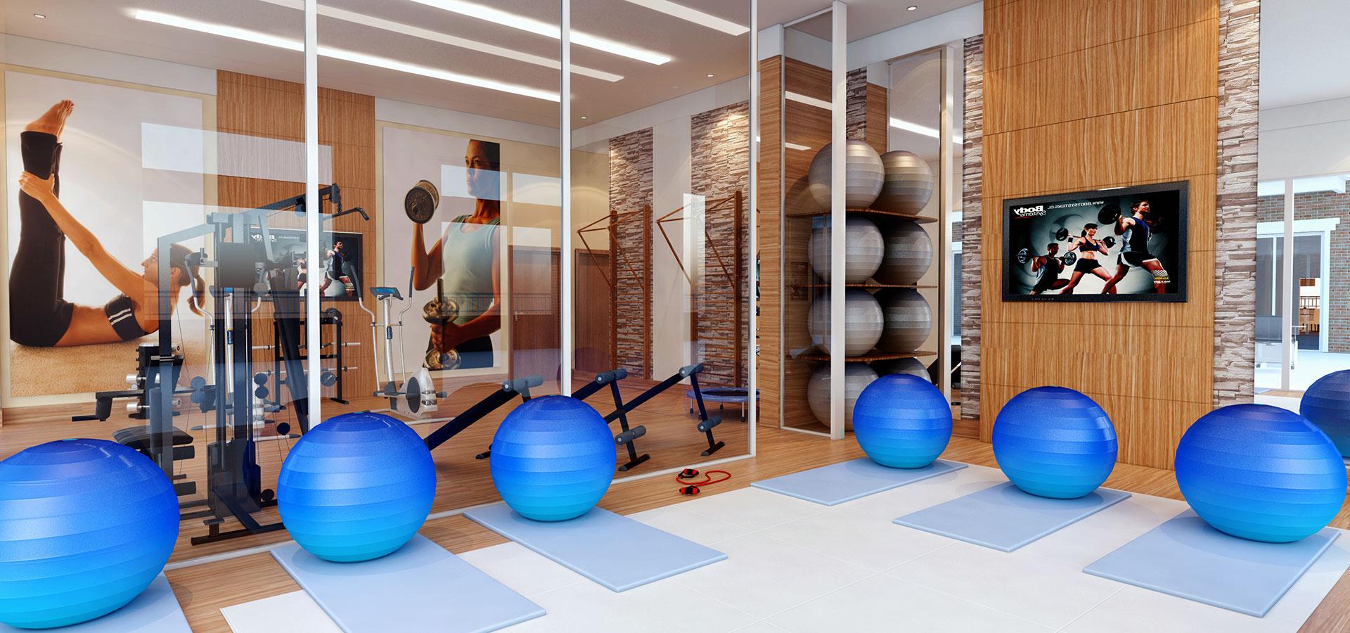 Nossolar-Fitness-Pilates-Ang-2-Alta-editado-