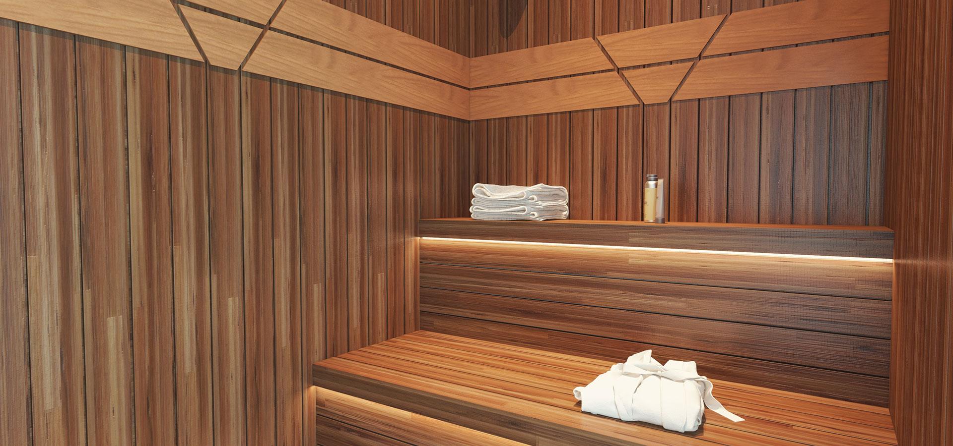 Nossolar-Sauna-Seca-Alta-editado-