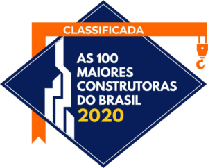Selo-NossoLar-100-maiores-2020