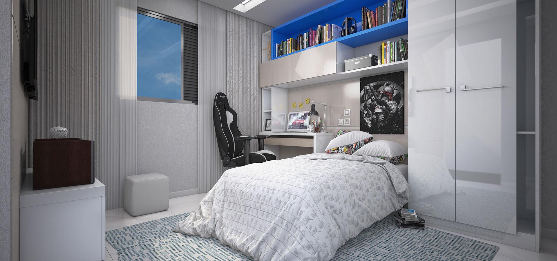 Uniq_dormitorio_02-6000-edit