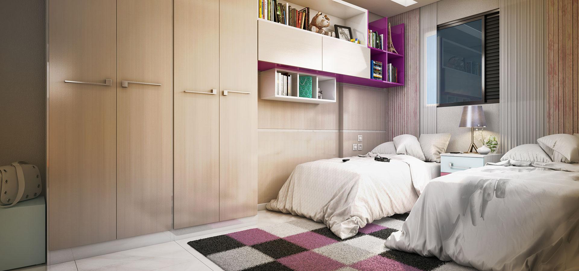 Uniq_dormitorio_Alta-edit
